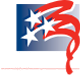 E-Award Logo