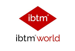 logo-md-ITBM-World