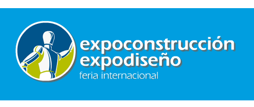 expocontruccion