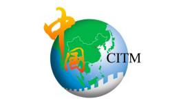 CITM 2018