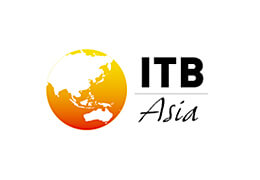 logo-md-ITB-Asia