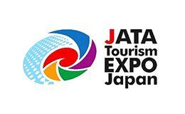 JATA Tourism EXPO Japan 2018