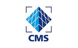 CMS 2019