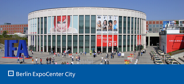 messe-Berlin-ExpoCenter-City