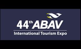 ABAV 2018