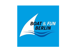 boat_and_fun_berlin