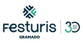 Festuris Gramado 2018