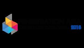 Fenestration Asia 2018
