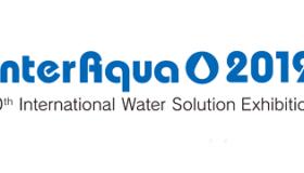 InterAqua Japan 2019