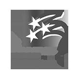 uscs_logo2
