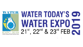 Water Expo 2019