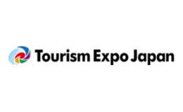 Tourism EXPO Japan 2019