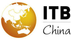 ITB China 2019