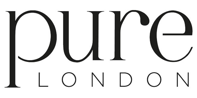 Pure London 2022 - B-FOR