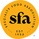 Specialty Food Logo