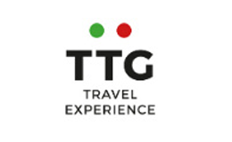 TTG Travel Experience 2019